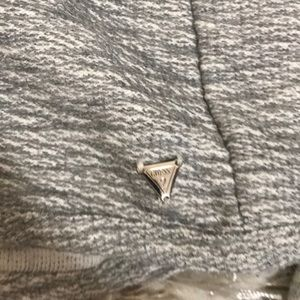 Guess Sweaters - Grey cardigan from Guess
